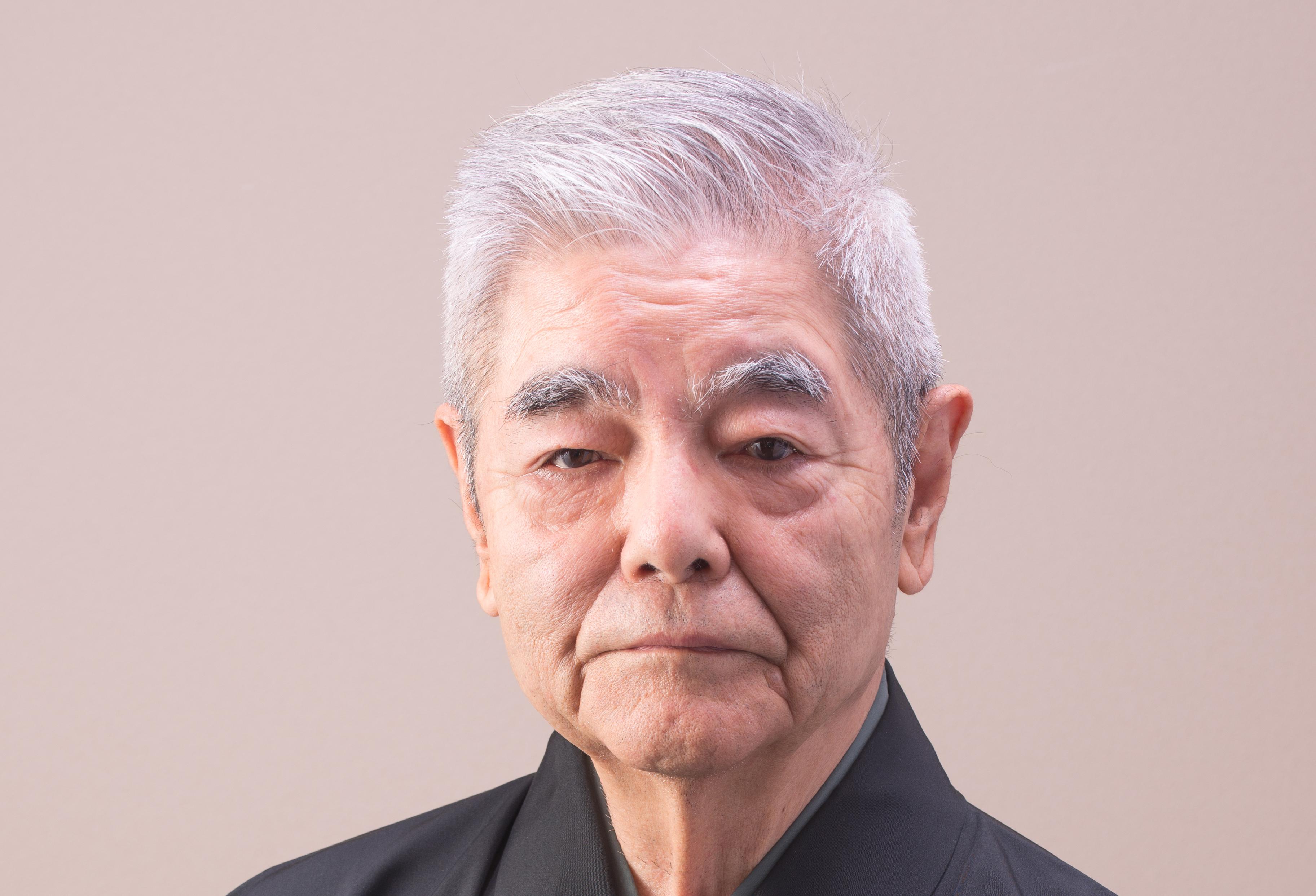ikimura