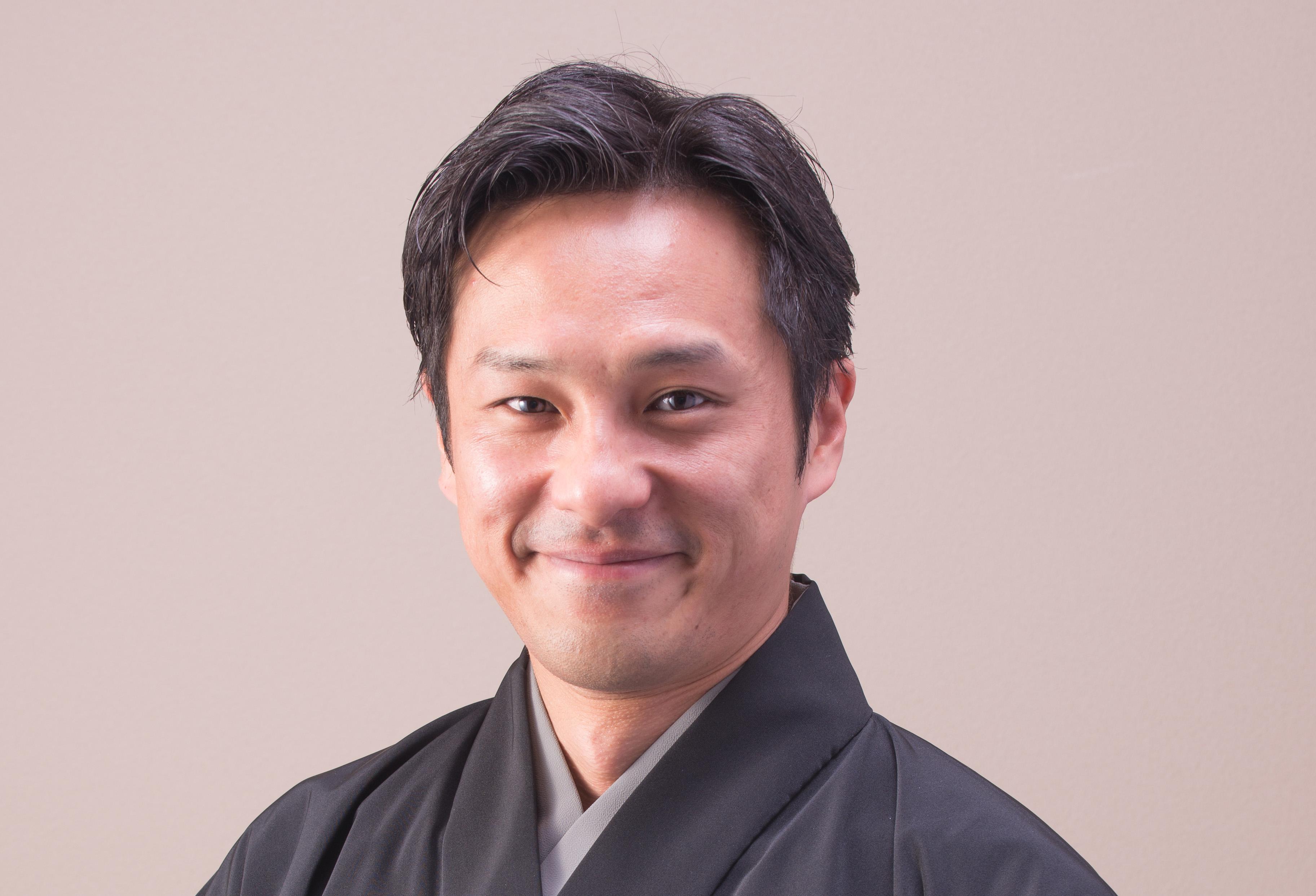 isuzuki