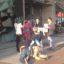 オールジャパンプロジェクト 甲府狂言の会…を前に!