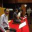 NHKFMラジオ「能楽鑑賞」の収録に行ってきました