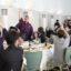 クラブSOJA20周年記念パーティー開催!