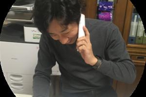 五笑会特別公演、本日よりチケット受付開始!!