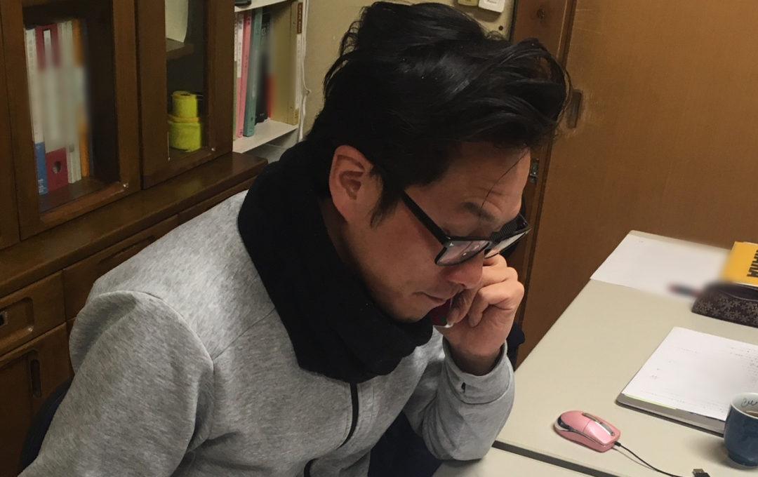 「お豆腐の和らい」公演チケット、会員先行予約受付中!!