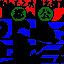 茂山童司 三世茂山千之丞襲名披露公演 京都公演、クラブSOJA会員様先行予約受付中!